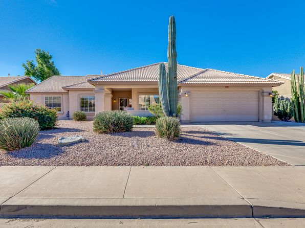 4 bed 2 bath Single Family at 2522 S Essex Mesa, AZ, 85209 is for sale at 322k - 1 of 37