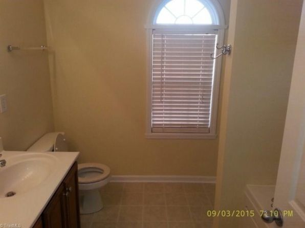 Winston-Salem NC For Sale by Owner (FSBO) - 69 Homes | Zillow