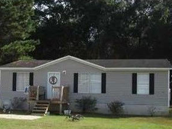 3 bed 2 bath Single Family at 8265 Fieldview Dr NW Grand Bay, AL, 36541 is for sale at 60k - google static map