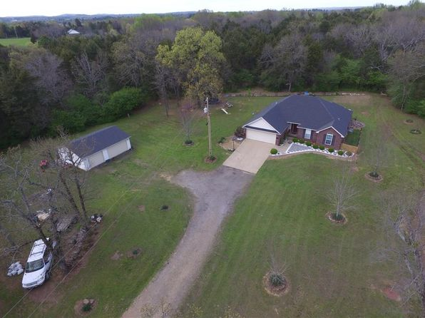 4 bed 2 bath Single Family at 1998 FIELDSTONE TRL ALMA, AR, 72921 is for sale at 215k - 1 of 19