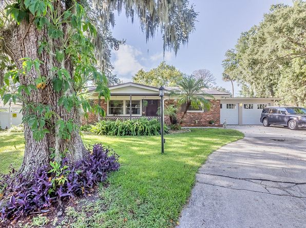 3 bed 2 bath Single Family at 719 Katherine St South Daytona, FL, 32119 is for sale at 200k - 1 of 30