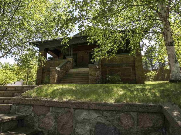 4 bed 3 bath Single Family at 246 E James St Ely, MN, 55731 is for sale at 195k - 1 of 24