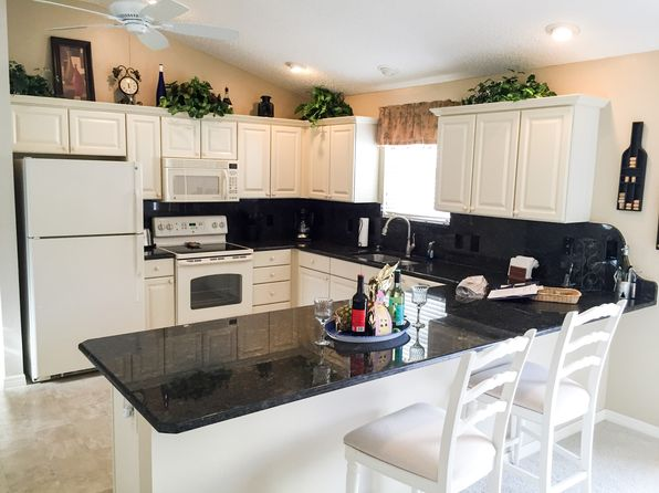 3 bed 2 bath Single Family at 948 Tanglewood Pl The Villages, FL, 32162 is for sale at 258k - 1 of 19