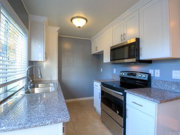 1 bed 1 bath Condo at 23230 Orange Ave El Toro, CA, 92630 is for sale at 280k - 1 of 16