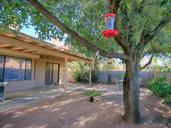 3 bed 3 bath Single Family at 8939 N Fitzgerald Ln Tucson, AZ, 85742 is for sale at 190k - 1 of 24