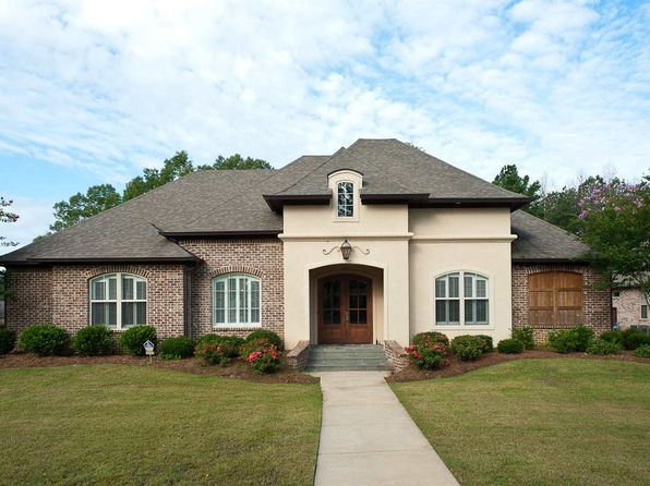 5 bed 5 bath Single Family at 335 Wrenfield Way Ridgeland, MS, 39157 is for sale at 465k - 1 of 38