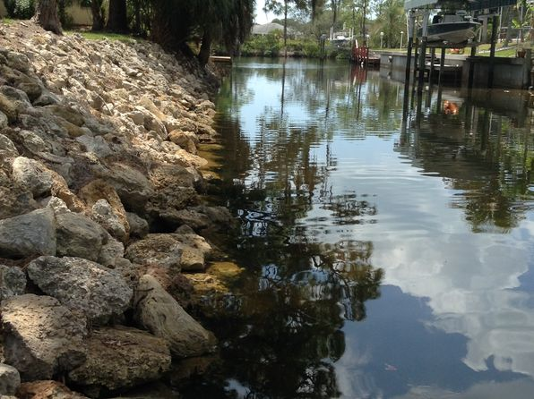 Englewood FL For Sale by Owner (FSBO) - 63 Homes | Zillow