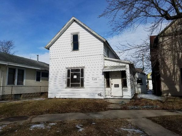 3 bed 1 bath Mobile / Manufactured at 116 Wheatland Ave Logansport, IN, 46947 is for sale at 8k - 1 of 2