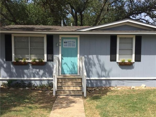 houses for rent in san marcos tx 85 homes zillow