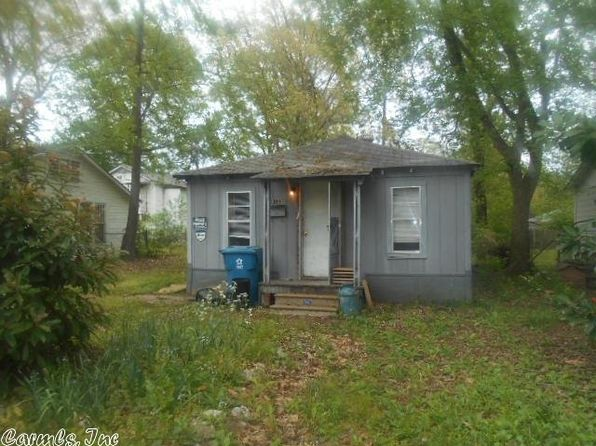 2 bed 1 bath Single Family at 1109 Edward St Malvern, AR, 72104 is for sale at 15k - 1 of 8