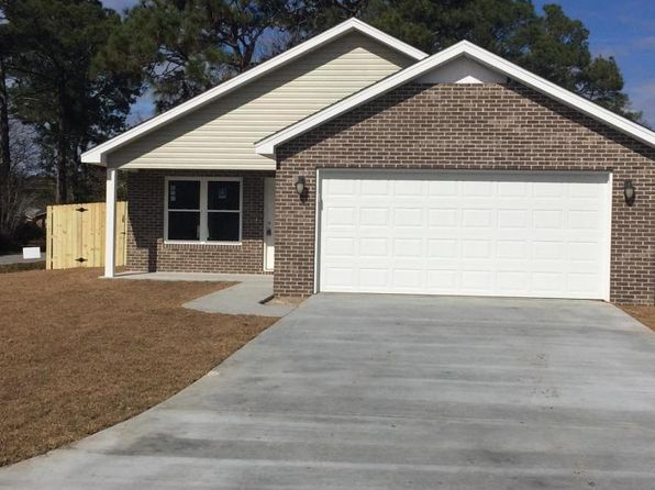 3 bed 2 bath Single Family at 0000 Ten Acre Rd Panama City, FL, 32405 is for sale at 202k - 1 of 3
