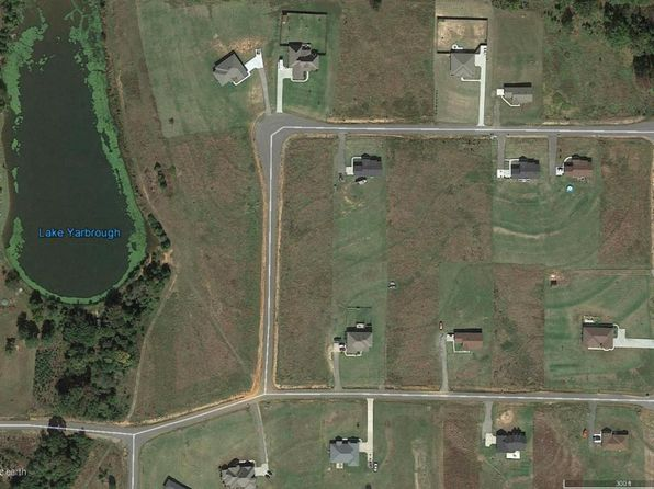null bed null bath Vacant Land at  Stoneridge Dr Pottsville, AR, 72858 is for sale at 19k - google static map