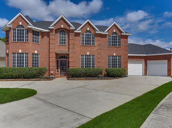 6 bed 3.5 bath Single Family at 7610 Auburn Forest Dr Spring, TX, 77379 is for sale at 370k - 1 of 32
