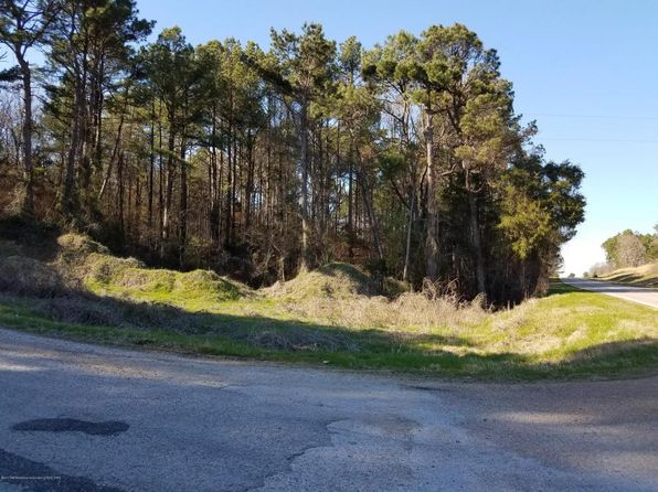 null bed null bath Vacant Land at  Hwy 309 Byhalia, MS, 38611 is for sale at 19k - 1 of 2