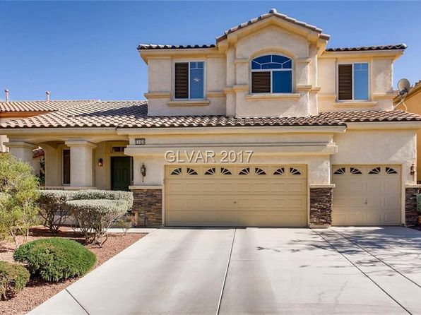 4 bed 3 bath Single Family at 11424 Storici St Las Vegas, NV, 89141 is for sale at 365k - 1 of 26