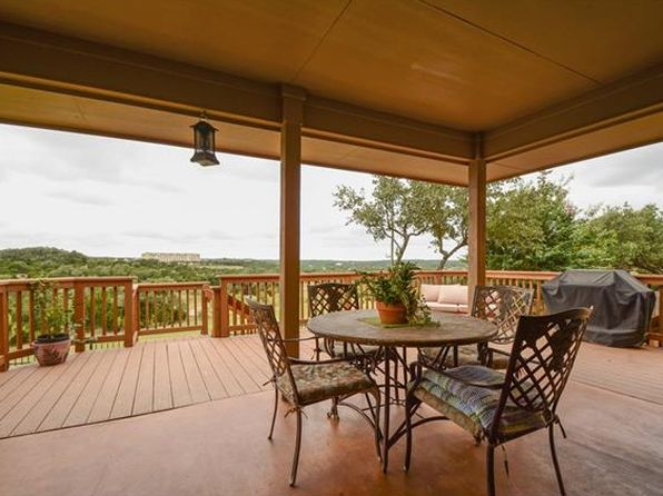4 bed 3 bath Single Family at 341 Ledgestone Dr Austin, TX, 78737 is for sale at 405k - 1 of 26