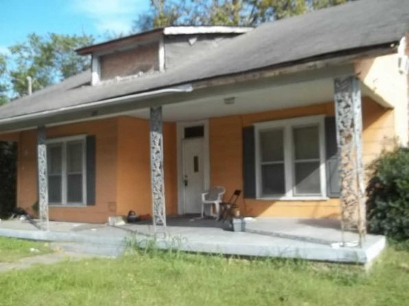 4 bed 1 bath Single Family at 133 Olive St Mt Pleasant, TN, 38474 is for sale at 28k - 1 of 12
