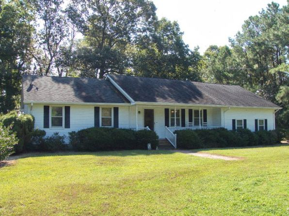 3 bed 2 bath Single Family at 8447 Creek St Franktown, VA, 23354 is for sale at 360k - 1 of 41