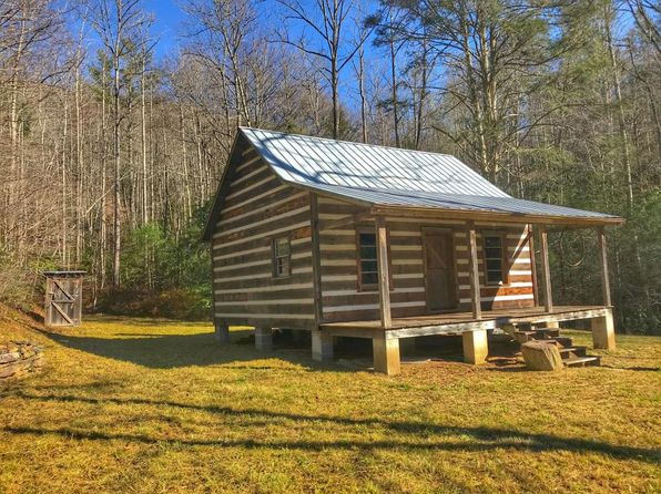 null bed null bath Vacant Land at 0 Rockhouse Rd Lenoir, NC, 28645 is for sale at 1.53m - 1 of 47