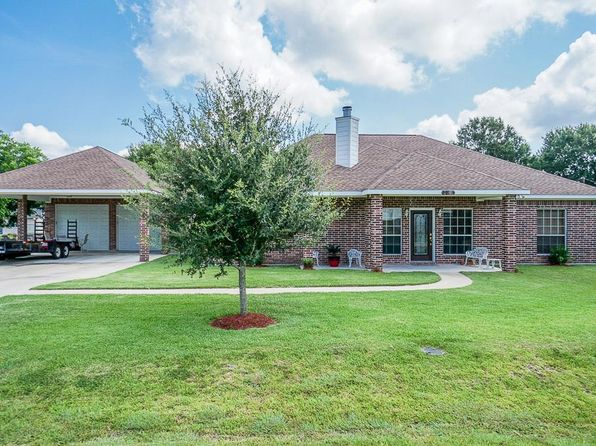3 bed 2 bath Single Family at 7102 MIKES ST Wallis, TX, null is for sale at 258k - 1 of 29