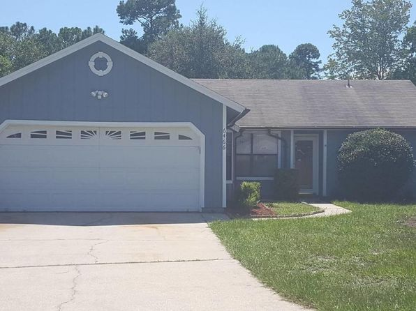 3 bed 2 bath Single Family at 6466 Diamond Leaf Dr Jacksonville, FL, 32244 is for sale at 135k - 1 of 16