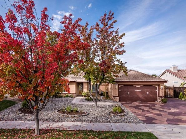 3 bed 2 bath Single Family at 2731 Stonebrook Cir Paso Robles, CA, 93446 is for sale at 525k - 1 of 30