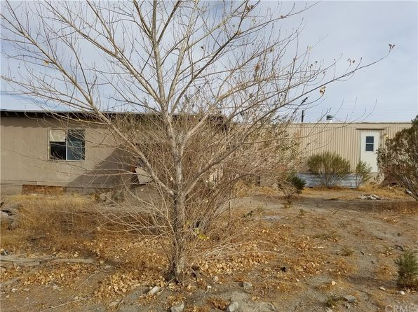 null bed null bath Vacant Land at 11888 SHEEP CREEK RD PHELAN, CA, 92371 is for sale at 159k - google static map