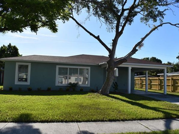 3 bed 2 bath Single Family at 5107 Town N Country Blvd Tampa, FL, 33615 is for sale at 205k - 1 of 11