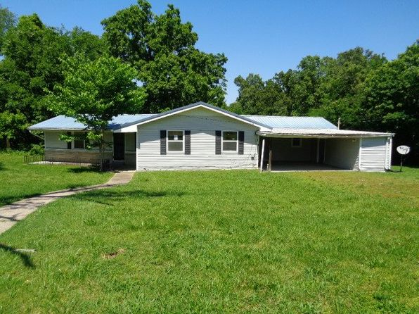 3 bed 2.5 bath Single Family at 1173 S Main St Calvert City, KY, 42029 is for sale at 53k - 1 of 21