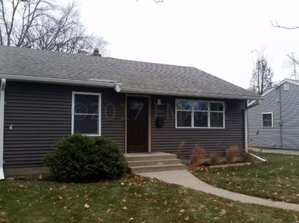 3 bed 1 bath Single Family at 1537 4th St N Fargo, ND, 58102 is for sale at 180k - 1 of 2