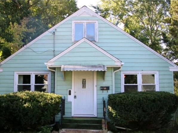Houses For Rent In Rockford Il 79 Homes Zillow
