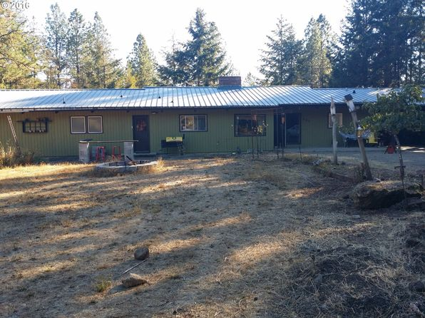 3 bed 2 bath Single Family at 690 Maple Dr Sutherlin, OR, 97479 is for sale at 200k - 1 of 10