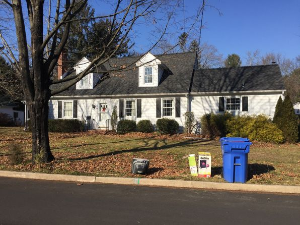 4 bed 2 bath Single Family at 17 PARK AVE PITMAN, NJ, 08071 is for sale at 200k - google static map
