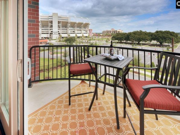 1 bed 1 bath Condo at 900 S STADIUM RD COLUMBIA, SC, 29201 is for sale at 130k - 1 of 3