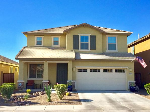 5 bed 3 bath Single Family at 3912 E Blue Spruce Ln Gilbert, AZ, 85298 is for sale at 365k - 1 of 31