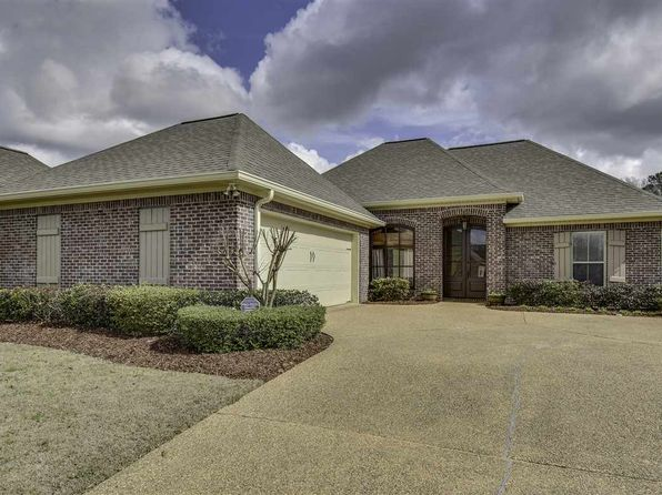 3 bed 2 bath Single Family at 217 Provonce Park Brandon, MS, 39042 is for sale at 225k - 1 of 44