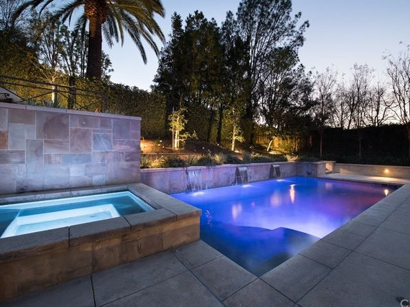 3 bed 3 bath Single Family at 19182 BARRETT LN SANTA ANA, CA, 92705 is for sale at 1.35m - 1 of 48