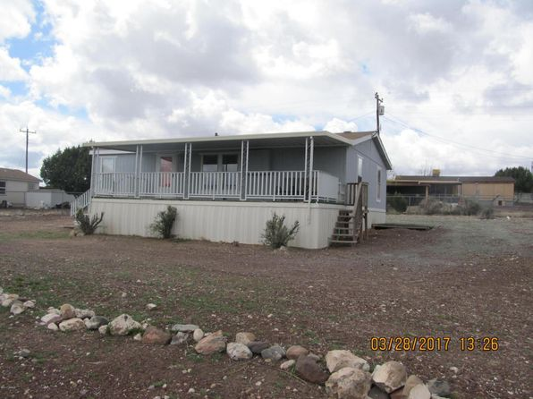 3 bed 2 bath Mobile / Manufactured at 15 Short Concho Valley, AZ, 85924 is for sale at 60k - 1 of 43