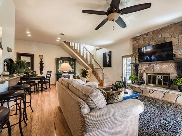 2 bed 3 bath Single Family at 205 Racquet Dr Ruidoso, NM, 88345 is for sale at 239k - 1 of 30