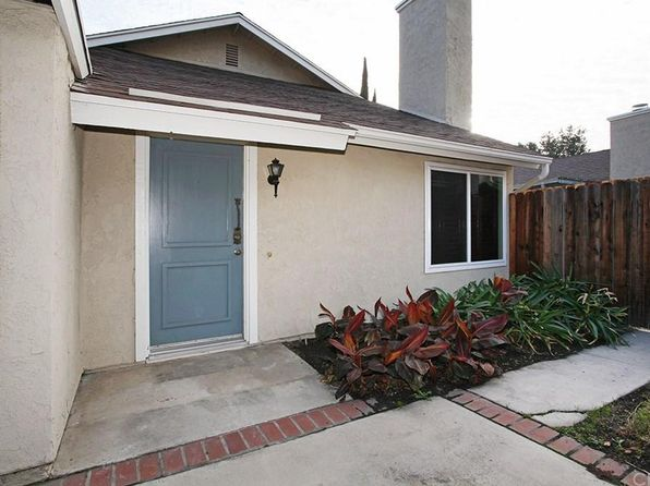 2 bed 2 bath Townhouse at 1926 E Yale St Ontario, CA, 91764 is for sale at 305k - 1 of 34