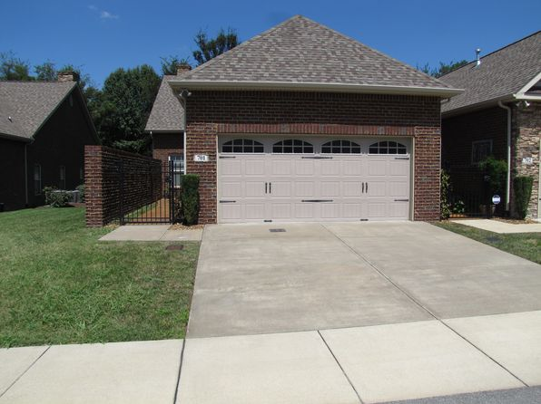 2 bed 2 bath Condo at 100 Placid Grove Ln Goodlettsville, TN, 37072 is for sale at 274k - 1 of 17