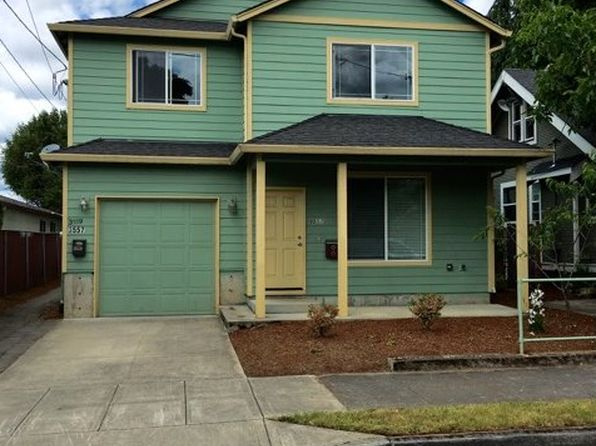 4 bed 3 bath Single Family at 3559 SE 65th Ave Portland, OR, 97206 is for sale at 640k - 1 of 21
