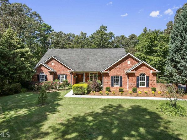 3 bed 3 bath Single Family at 461 OLD JACKSONVILLE RD BUCHANAN, GA, 30113 is for sale at 288k - 1 of 21
