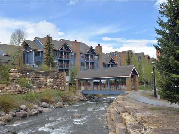 Apartments For Sale In Frisco Colorado