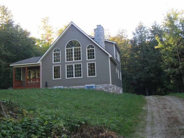 3 bed 2 bath Single Family at 418 Killington Rd Killington, VT, 05751 is for sale at 435k - 1 of 25