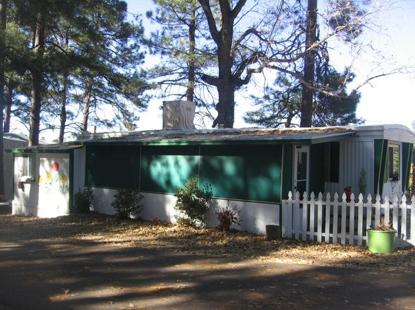 1 bed 1 bath Mobile / Manufactured at 1664 Ponderosa Ln Lakeside, AZ, 85929 is for sale at 15k - 1 of 14