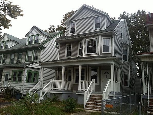 8 bed 3 bath Multi Family at 318 S Clinton St East Orange, NJ, 07018 is for sale at 219k - 1 of 38