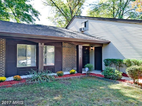 3 bed 2 bath Single Family at 8700 Baskerville Pl Upper Marlboro, MD, 20772 is for sale at 270k - 1 of 29