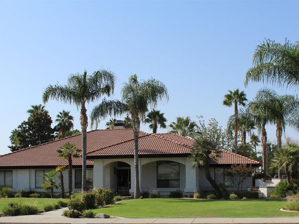 4 bed 3 bath Single Family at 13241 Meacham Rd Bakersfield, CA, 93314 is for sale at 525k - 1 of 39