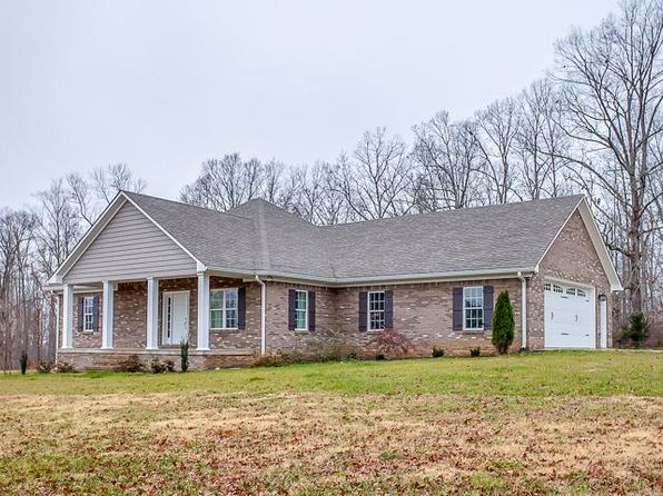 2 bed 2 bath Single Family at 25 Williams Rd Leoma, TN, 38468 is for sale at 389k - 1 of 30